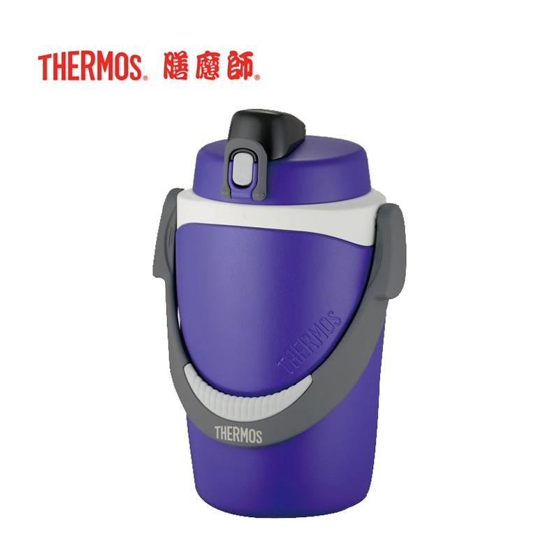 Térmicas frias garrafa térmica de água pot Outdoor vácuo copo frio esportes FPC -1900 copo vazio(China (Mainland))