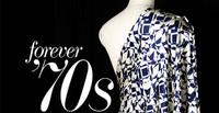 Free shipping 2014 new 100% mulberry silk fabric charmuse silk printed plain scraf dress bedding sets LS07108