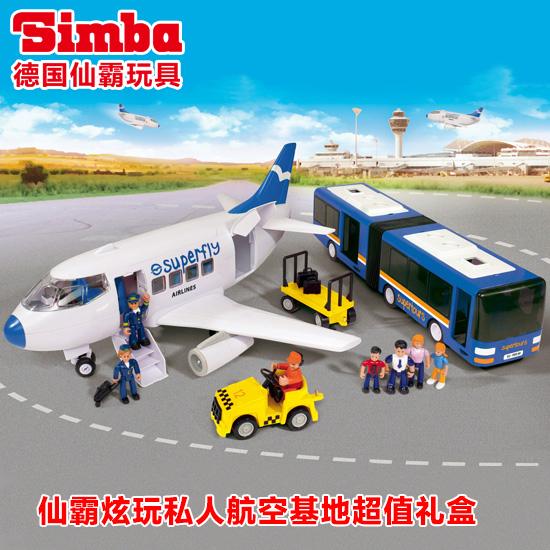 Set ônibus modelo de montagem brinquedo do menino(China (Mainland))