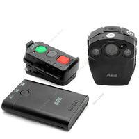 Free Shipping!!16GB AEE HD60 1080P Sports Dash Car Camcorder Magic Camera Cam+Backup Power Bank