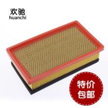 popular box filter