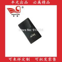 Factory Direct Sino Heavy Truck Auto Rock Horn Switch 10A 12V/24V (10PCS/Lot)