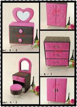 wholesale case furniture