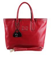 new 2014 women's handbag fashion vintage designer bag totes shoulder cross-body bag women bag messenger bag satchel WFCHB0049801