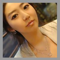 fashionable rhinestone chain necklaces&Pendants Free shipping