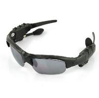 2G Memory MP3 Bluetooth FM radio multifunction sunglasses