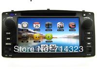 Good quality ! BYD F3 Car DVD! with GPS,RDS,Radio,MP3/MP4,TV,Bluetooth,3G Options