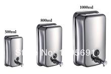 capacity 1000ML 304 stainless