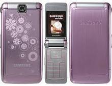 samsung smartphone promotion