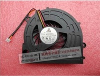NEW DFS531305M30T FAJ5 DC5V 0.5A H000026650 WK1203 13N0-Y3A0Y01 CPU FAN FOR TOSHIBA C675 L770 L770D L775 L775D CPU COOLING FAN