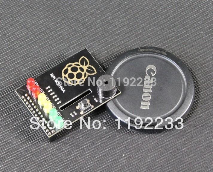5V 16M pro mini module ATMG328 large spot High quality for Arduino