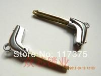 BYD G3 , G3R , L3 , S6 original smart card key blade