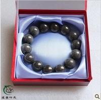 Biyan bamboo bracelet fashion exquisite radiation-resistant male Women