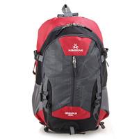 2014 outdoor mountaineering bag travel bag lovers design hiking backpack travel backpack ride bag
