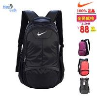 2014 full male backpack travel bag student school bag mountaineering bag