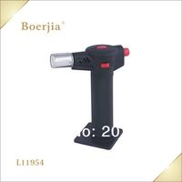 BBQ lighter