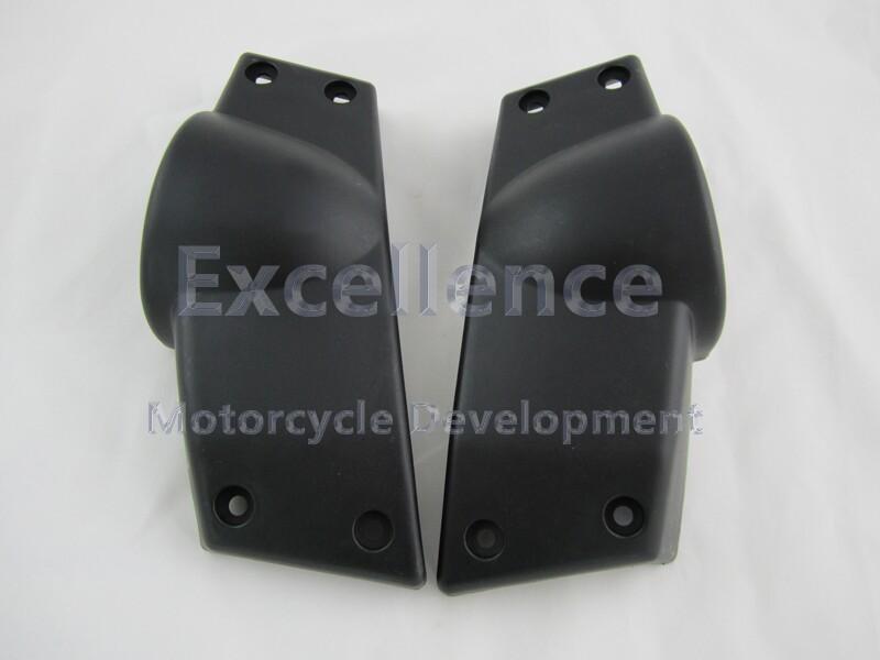 Защитный тент для мотоцикла XJR400