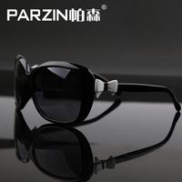 Parson 2014 bow sunglasses star style fashion sunglasses new arrival 9288