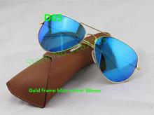 sun glass men price