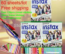 wholesale instax wide film