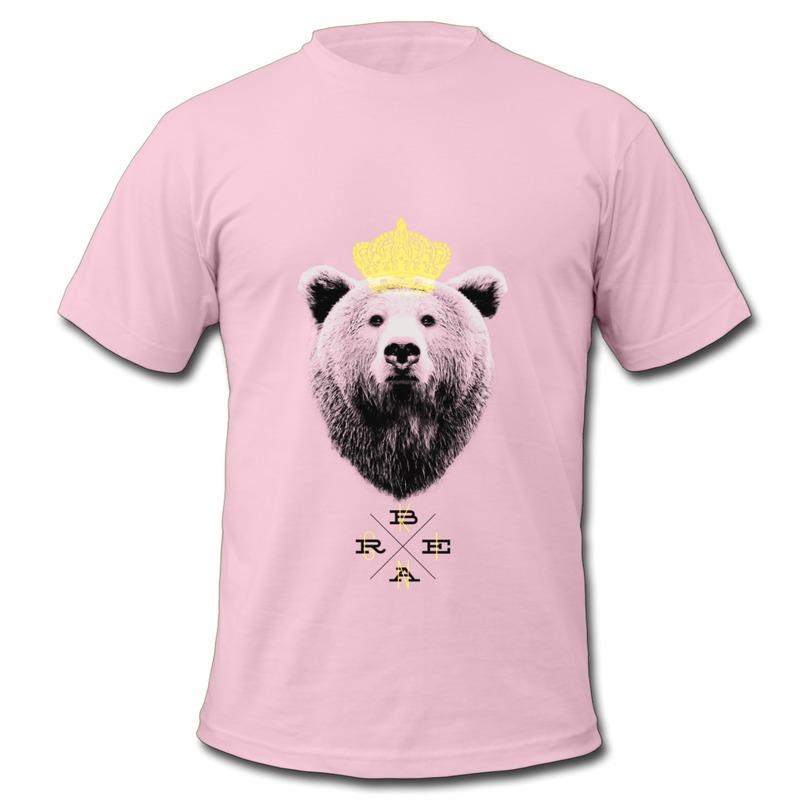 Мужская футболка Gildan T HIC_12817 мужская футболка gildan slim fit t tee lol 14415
