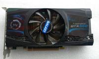 Gtx560se graphics card 768m 192bit 550ti 460 450 470 7770