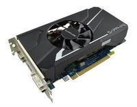 Hd7850 graphics card hd7750 hd7770 r7-260x hd6750