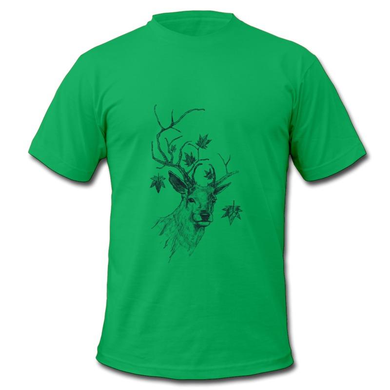 Мужская футболка Gildan Slim Fit t 100% HIC_13543 мужская футболка gildan slim fit t lol 3034903