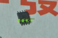 BD8693FVM-HVTR D8693 MSOP8