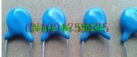 High voltage  supply board LCD display ceramic capacitors used 6KV5 6KV 5P 5D 5J 5J