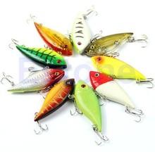 fishing bait promotion