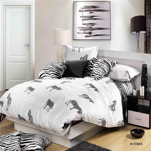 Online kopen wholesale bedspread quilt white uit china bedspread quilt white groothandel - Lakens en sprei ...