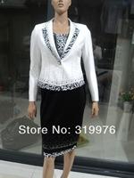 suits for women,office uniform design+ office uniform designs for women,women's casual suits,women skirt suit 1568