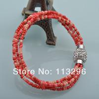 Wholesale 61style bracelets&bangles 2014 new Stylish men bracelet fashion Bohemia bracelets for Women jewelry free shipping