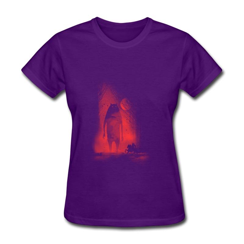 Женская футболка HIC T creaT HIC_13352 женская футболка hic t t hic 4507