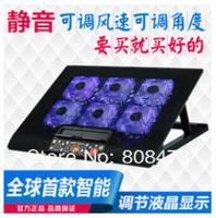 003 5V 0.35A laptop brass radiator fan modules