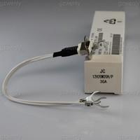 KLS JC 12V20W20H/P lamp for Olympus Au400 Au600 AU640 series