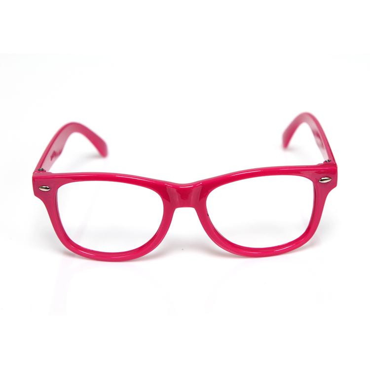 gro handel brille ohne objektiv kaufe brille ohne objektiv. Black Bedroom Furniture Sets. Home Design Ideas