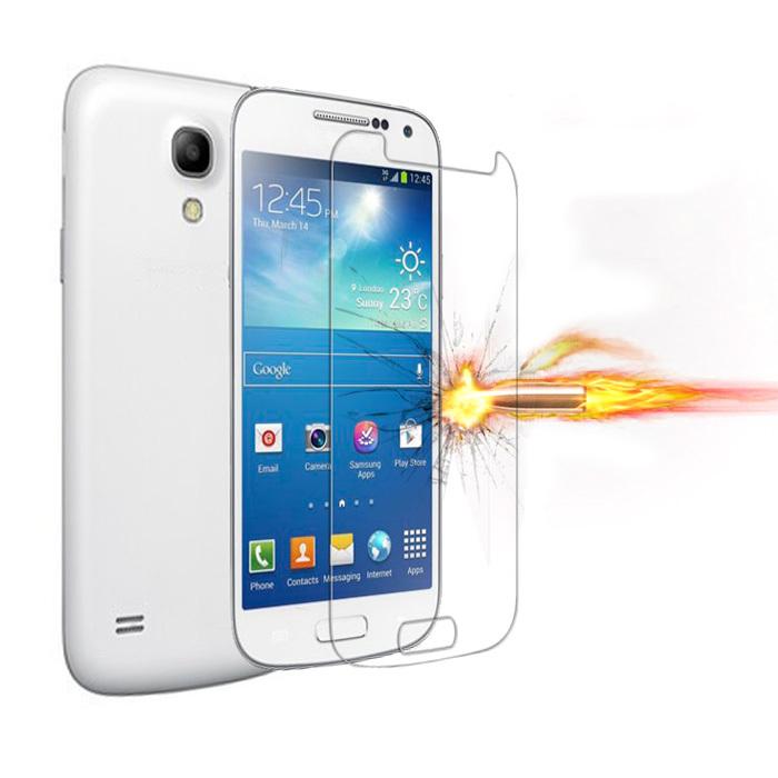 Защитная пленка для мобильных телефонов selljimshop 2015 Samsung Galaxy S4 /i9190 jimshopping jimshopping0X133A183 защитная пленка luxcase для samsung galaxy s4 mini