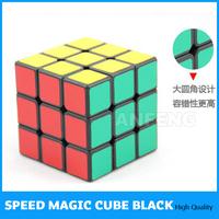 Dayan V 5 ZhanChi 55mm 3x3x3 Speed Puzzle Magic Cube Black