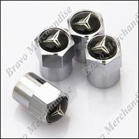 Аксессуары для автомобильных шин YX 50sets
