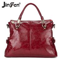 Women Handbags Sale Direct Selling Freeshipping Women Pu Solid Bolsas Femininas Trend 2014 Women's Handbag Fashion Bag Messenger