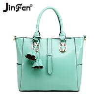 Women Handbags Hot Sale Time-limited Women Hasp Bolsas Femininas 2014 Spring And Summer Women's Bag Handbag Cross-body Shoulder