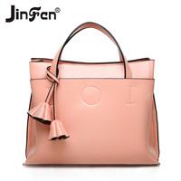 bolsas special offer hot sale women women leather handbags trend 2014 women's handbag fashionable one shoulder cross-body bag