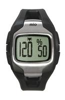 Sports heart rate watch iii running series pectoral girdle