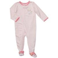 13 spring and autumn 100% carters cotton one piece sleepwear child underwear plus size romper baby pack romper
