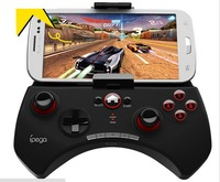Buletooth game controller Wireless Bluetooth Gamepad Controller Joypad for iPhone for HTC for Sony for Android & iOS