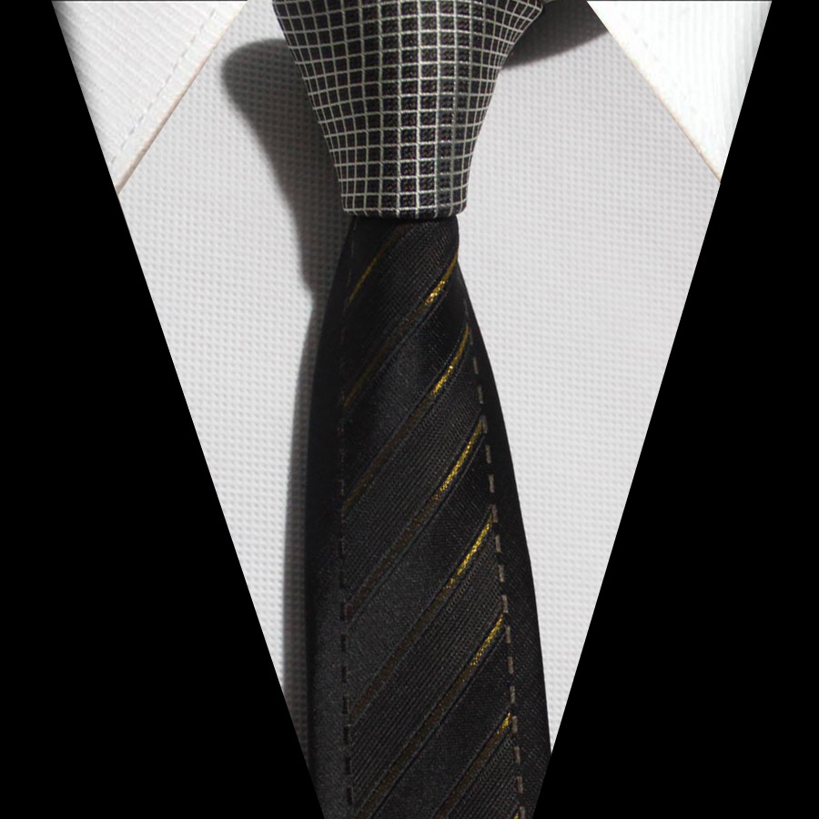 cool mens ties promotion shopping for promotional