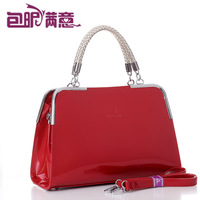 Supply sexy woman bride handbags new fashion girl bridemaid handbag 9019
