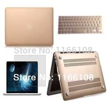 wholesale macbook silicone case